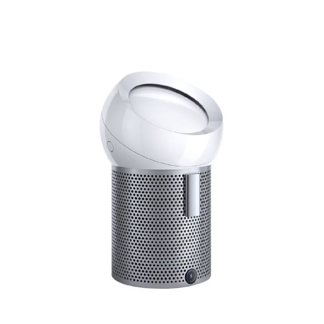 Pure Cool Me Purifying Fan (P23,500) from Dyson