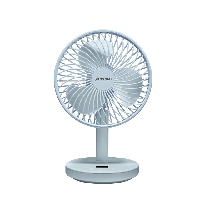 Portable Electric Fan FRF600 (P999) from Fukuda