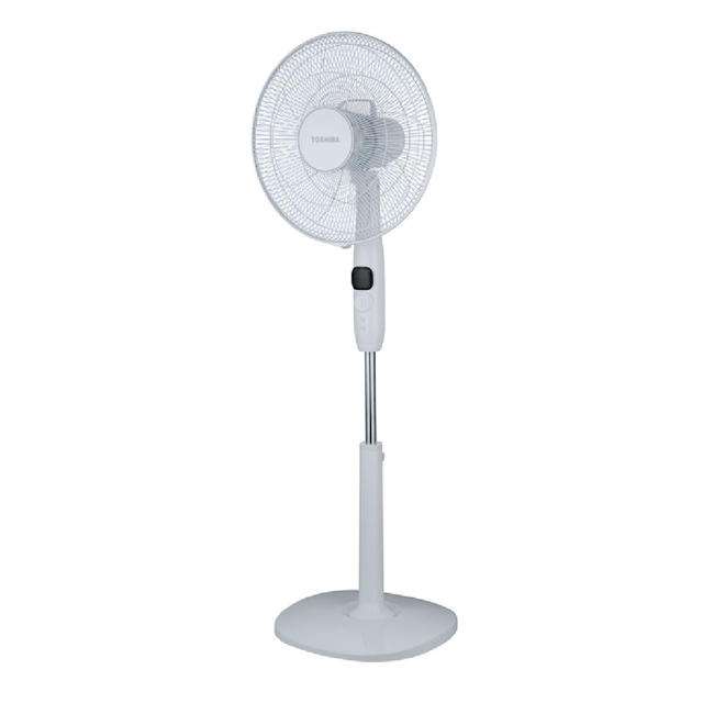 F0-LSD10(W)PH Stand Fan with Remote (P4,998) from Toshiba