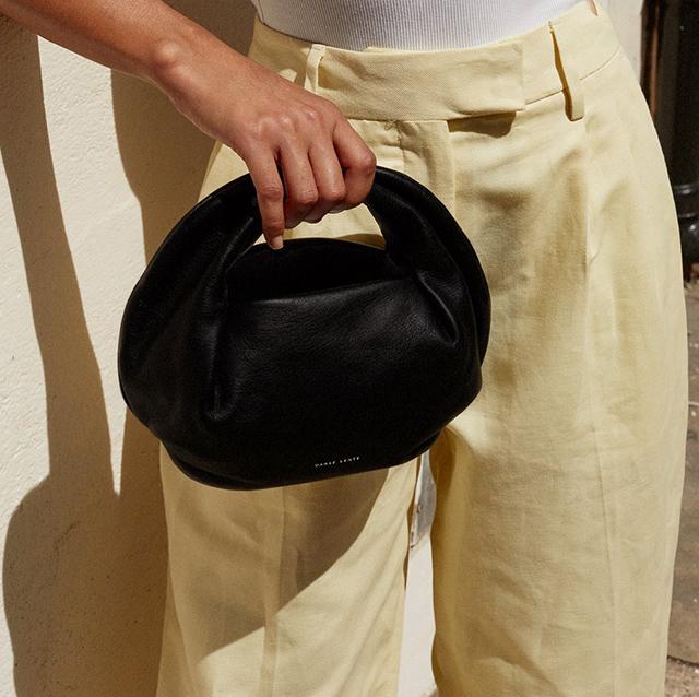 Danse Lente Bags