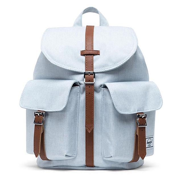 Bratpack Exclusive Sale