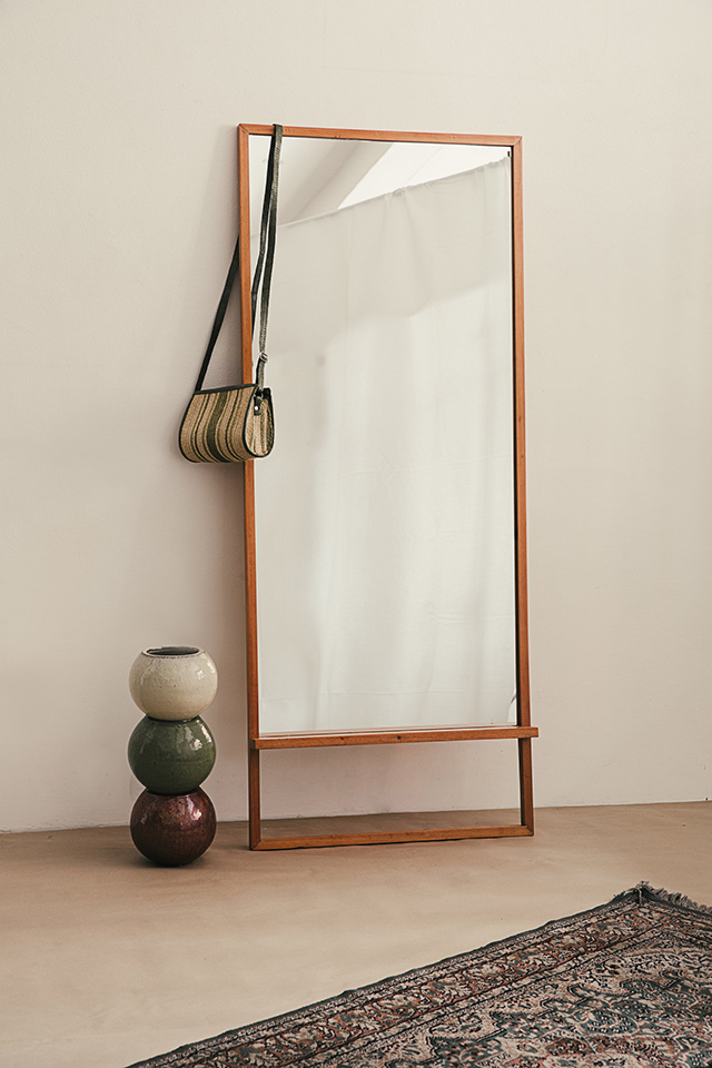 Full Length Mirror (P9,690) from Nooke