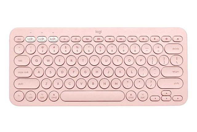 K380 Multi-Device Bluetooth Keyboard from Logitech