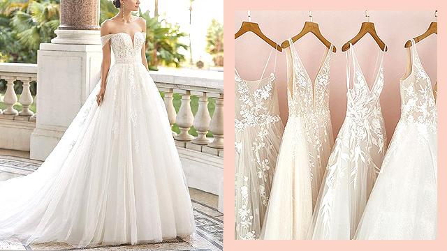 rtw wedding gowns manila
