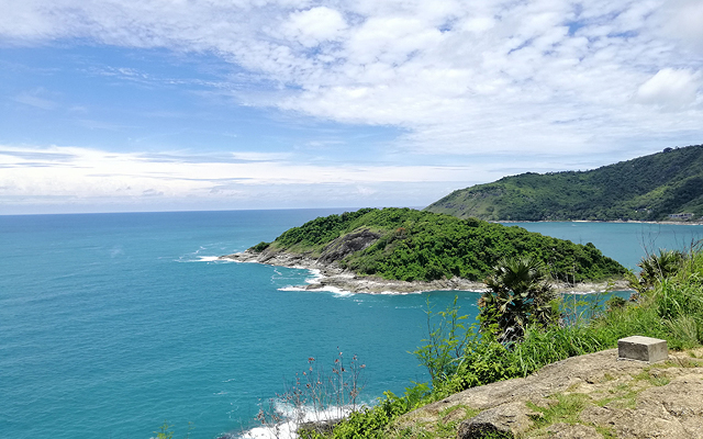 thailand travel requirements