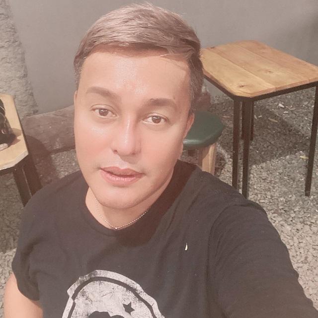 Pinoy Lookalike