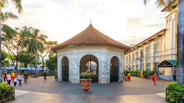 cebu travel requirement