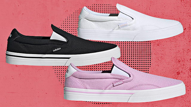 Kurin Shoes from Adidas