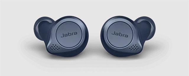 sports wireless earbuds