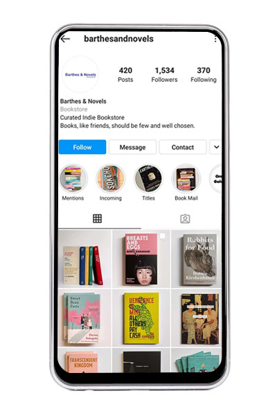 online bookstores philippines