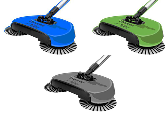 cleaning tool