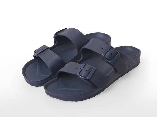 Slider Sandals