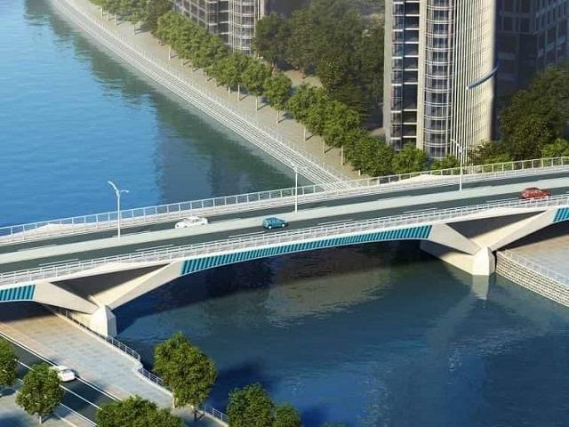 estrella-pantaleon bridge