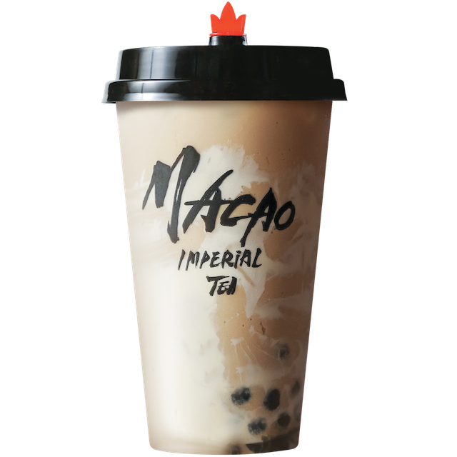 macao imperial tea best seller