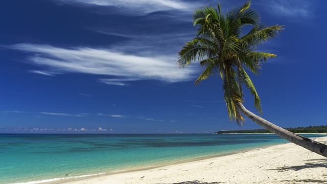 Ilocos Norte travel requirements