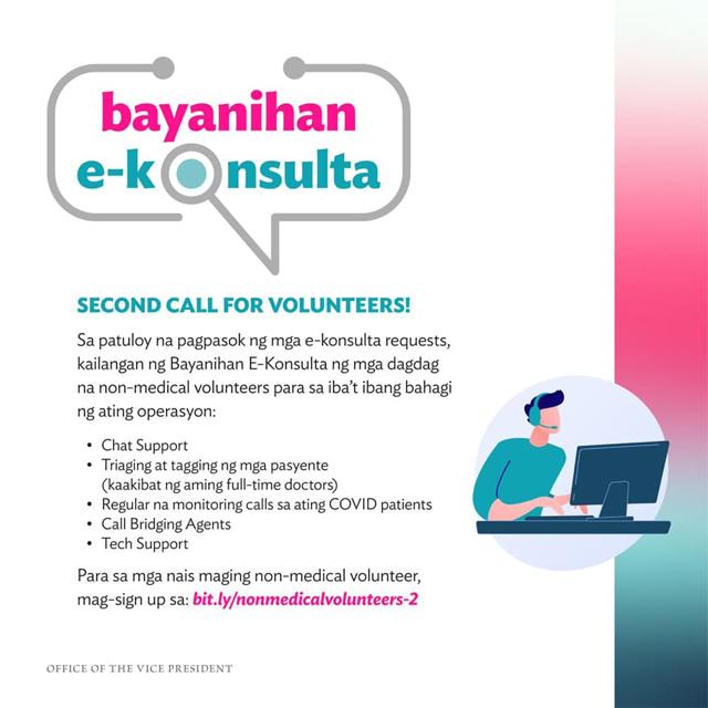 E-Konsulta