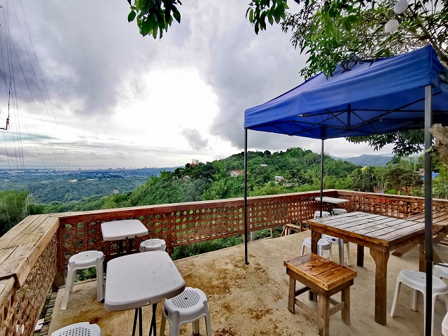 best restaurants in cebu