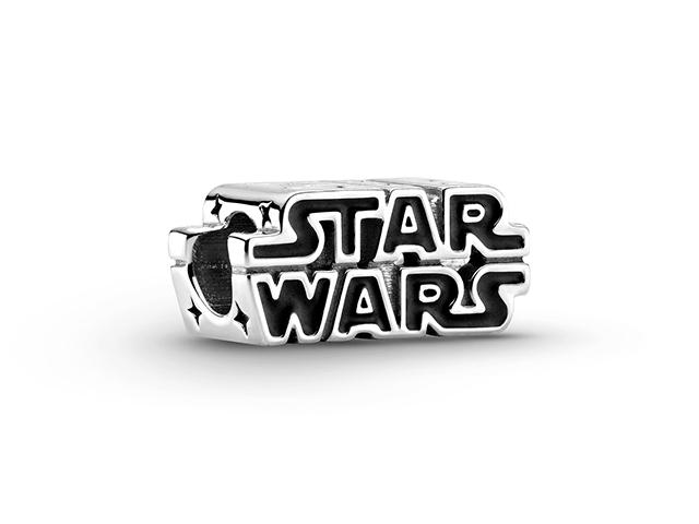 Star Wars-Themed
