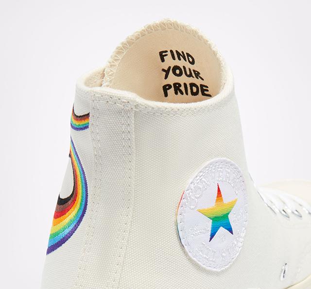 converse pride 202