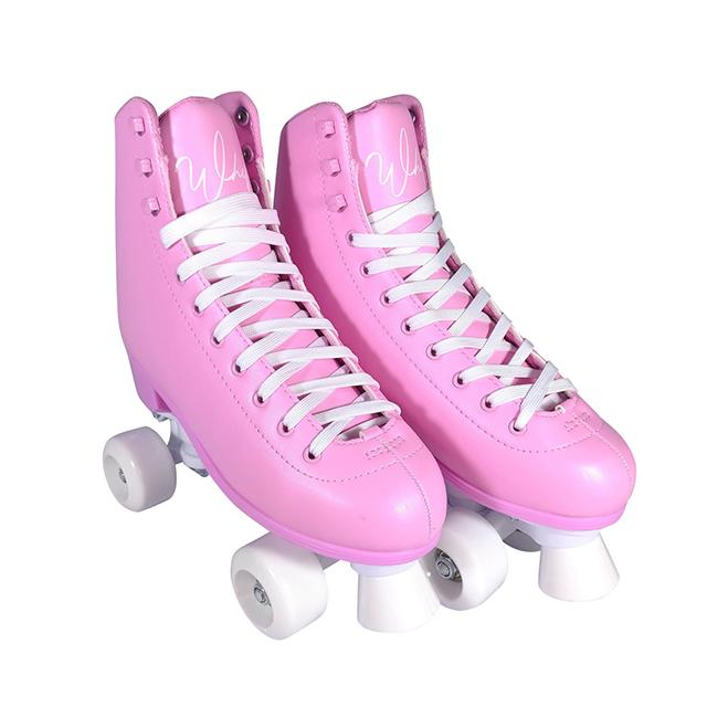 Chaser Whip Roller Skates