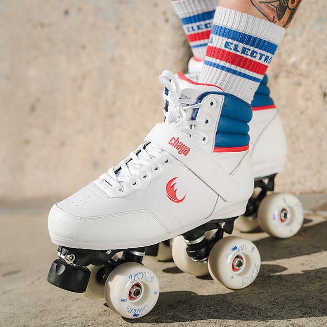 Chaya Park Jump 2.0 Roller Skates