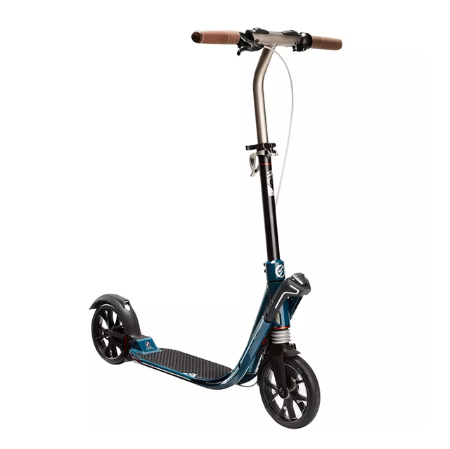 Town 9 EF V2 Adult Scooter