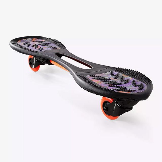 WB120 Beginner Wave Board