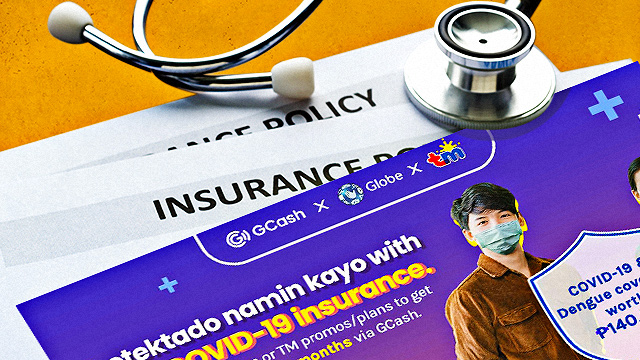 COVID-19 Health Insurance