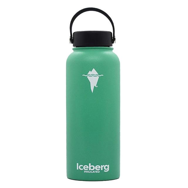 filipino insulated tumbler brand: Insulated Tumbler from Iceberg