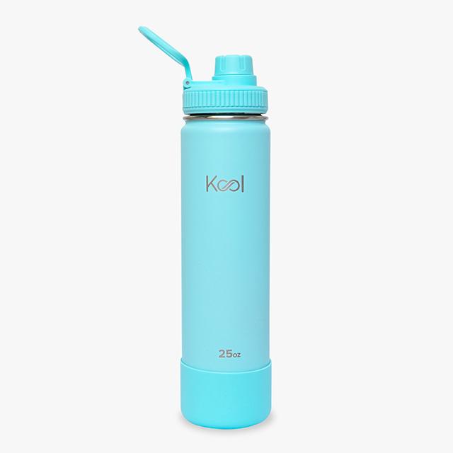 filipino insulated tumbler brand: 740 ml Bottle from Kool