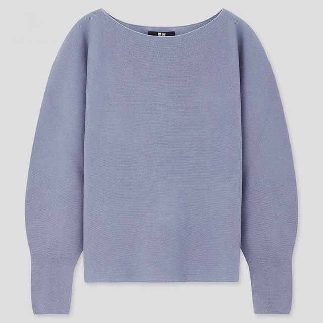 sweaters and hoodies