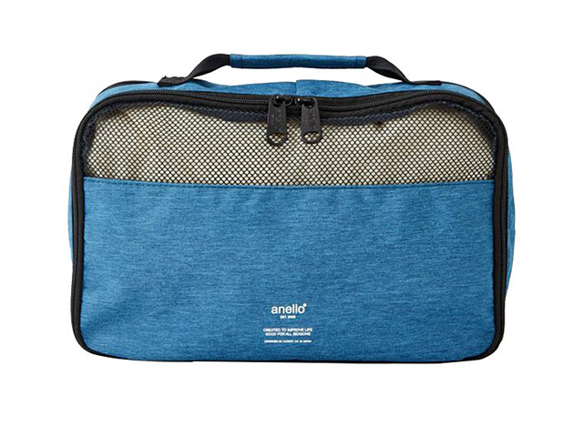 Anello Track Packing Small Bag