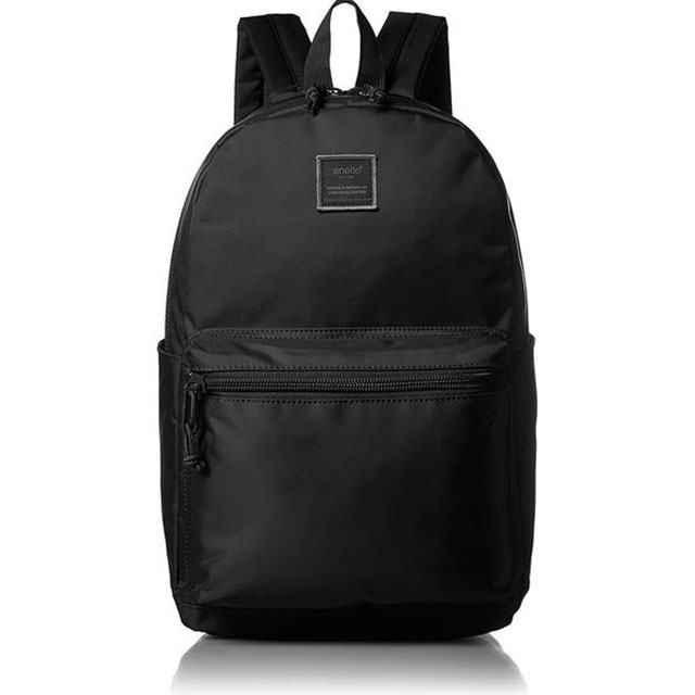 Anello Day Backpack