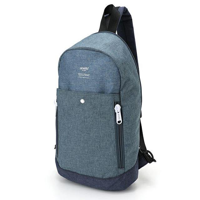 Anello The Day Body Bag