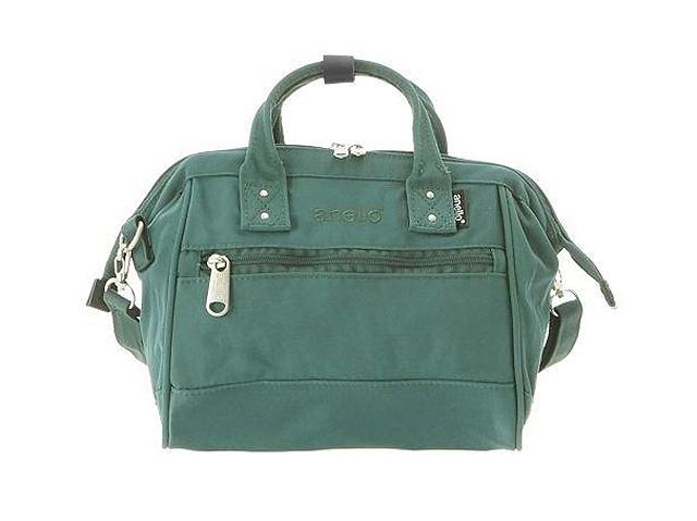 Anello 2-Way Mini Shoulder Bag