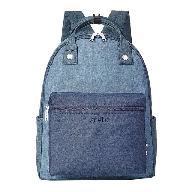 Anello Daypack Bag