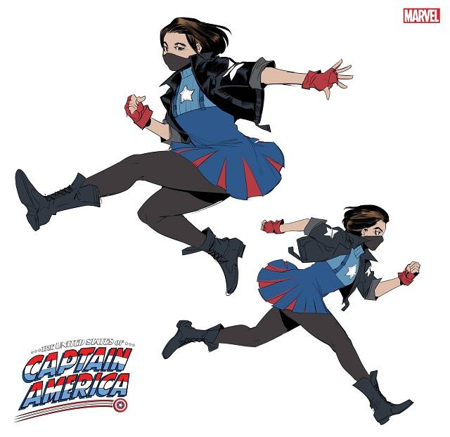 Marvel Ari Agbayani