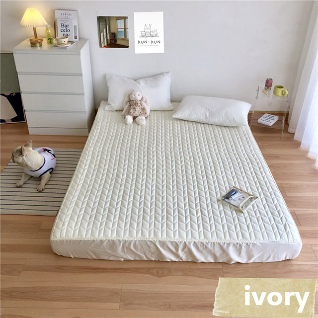 cooling bed sheets
