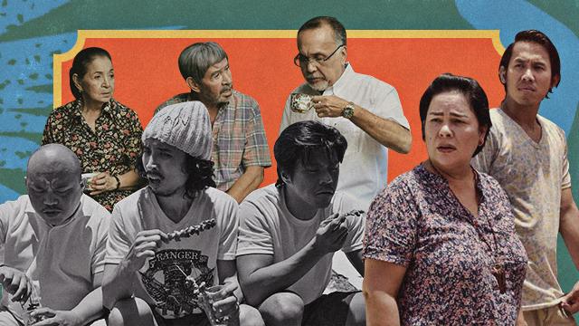 pinoy indie films