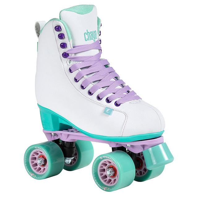Chaya Lifestyle Melrose Roller Skates