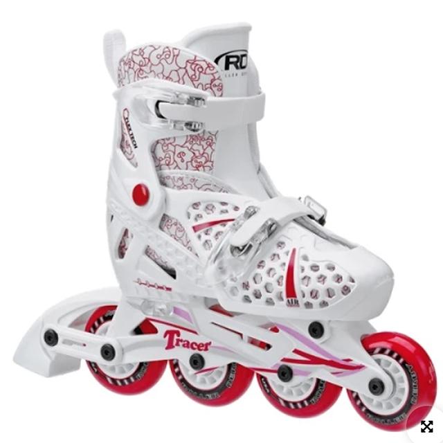Roller Derby Inline Skates Tracer