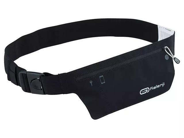 Smartphone Belt from Decathlon