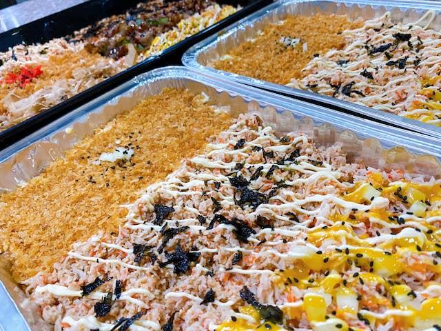 food delivery in cebu