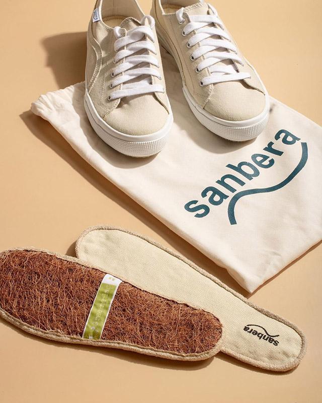 sanbera