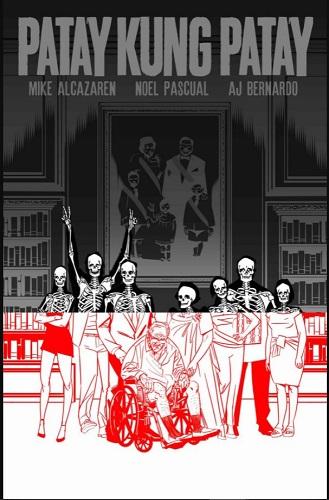 filipino comics