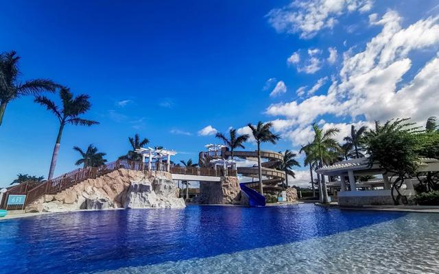 batangas resorts Aquariua