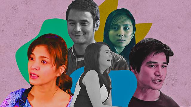 tagalog movie lines