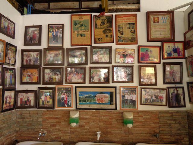 conching's native chicken in cebu interiors