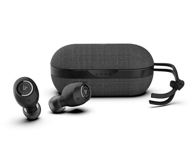 Lypertek Tevi Z3 True Wireless Earbuds