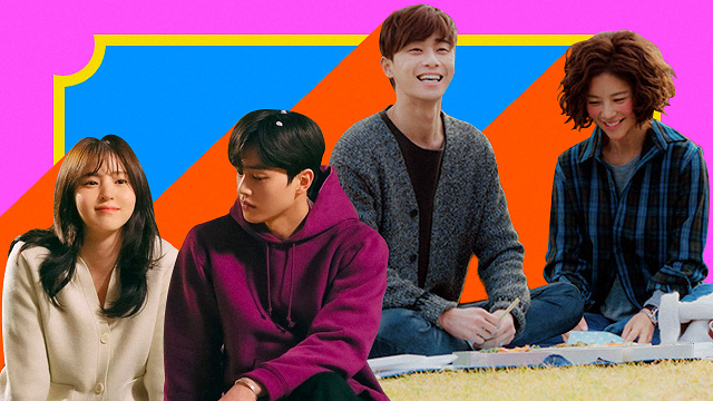 underrated kdramas